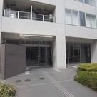 浜松町 3分マンション 建物画像7