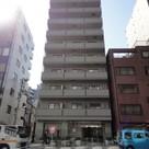 ロイヤルガーデン妻恋坂 建物画像7