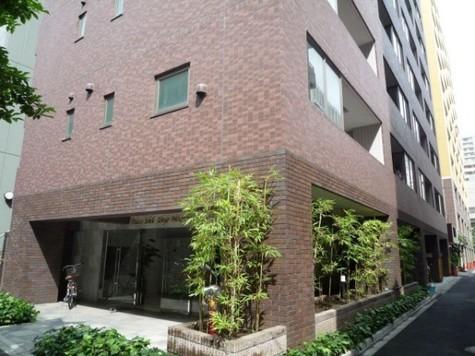 パレ・ソレイユ東京日本橋 建物画像7