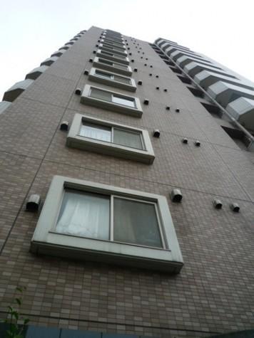 KDXレジデンス元浅草 【旧 コート元浅草】 建物画像7