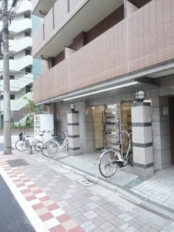 パレステュディオ神田EAST 建物画像7