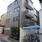 フォレスト弥生 建物画像7