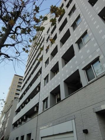 KDX文京千石レジデンス(旧ジョイシティ千石) 建物画像7
