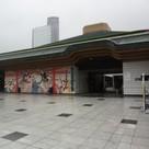 コスモグラシア両国 建物画像7