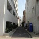 ガーラ・ステーション菊川 建物画像7