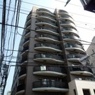 江戸川橋 4分マンション 建物画像7