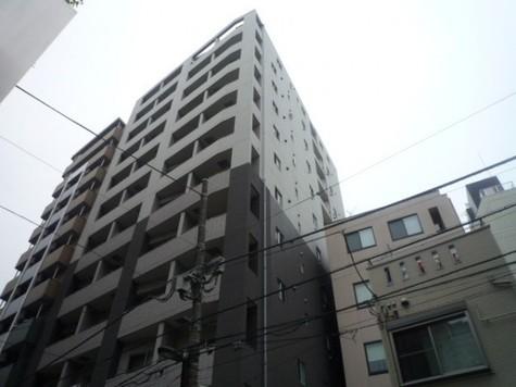 フォレシティ神田多町 建物画像7
