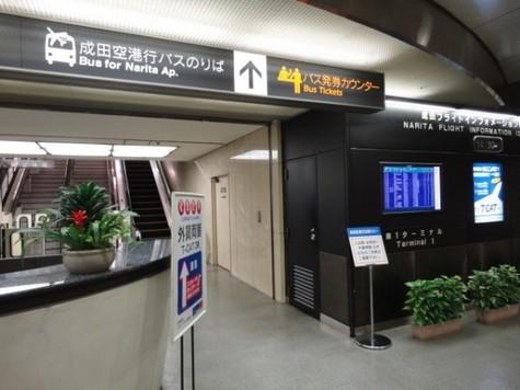 スターコート日本橋 建物画像7