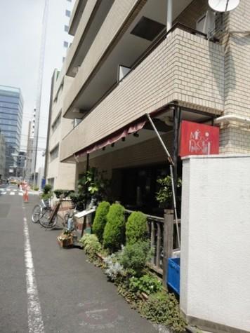 半蔵門 2分マンション 建物画像7