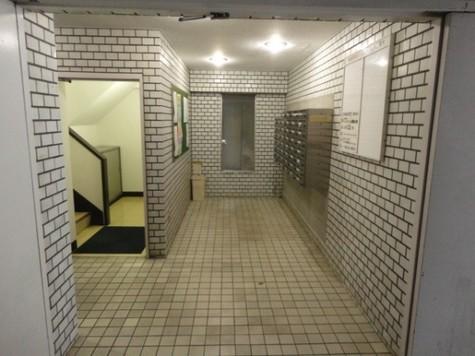 東海西神田マンション 建物画像7