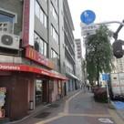 コンフォリア本駒込 建物画像7