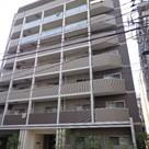 サンライズレジデンス 建物画像7