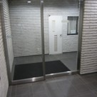 SHIROKANE ANNEX(白金アネックス) 建物画像7