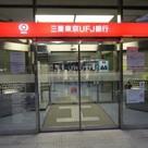 レフィール日本橋本町 建物画像7
