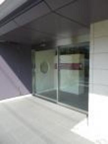 レジデンス雪谷大塚 建物画像7
