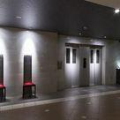 ベラカーサ広尾 建物画像7