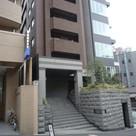 KWレジデンス半蔵門 建物画像7