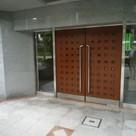 菱和パレス護国寺駅前 建物画像7