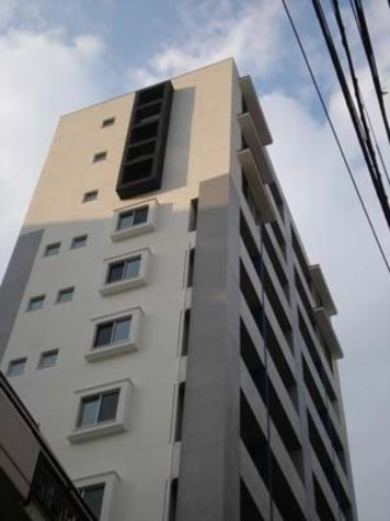 VIVRE(ヴィーヴ)本郷 建物画像7