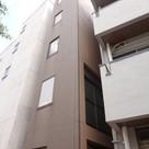 長谷部ビル 建物画像7