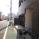 ル・モン小石川 建物画像7