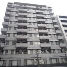 メゾン文京関口Ⅱ 建物画像7