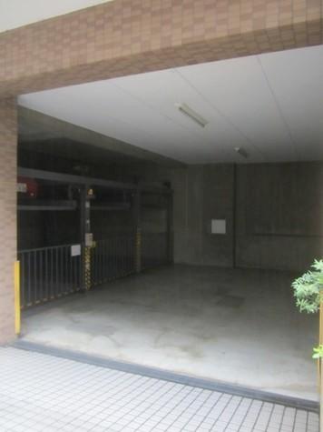 メルベイユ恵比寿 建物画像7