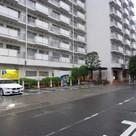 イトーピア浜離宮 建物画像7