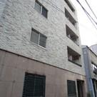 ヴィラ銀座福運館 建物画像7