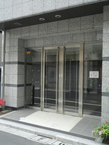 サンスタレ西浅草 建物画像7