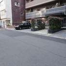 レジディア新御茶ノ水 建物画像7