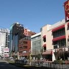 ライフ渋谷東店まで141m