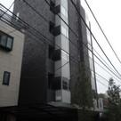 Casa Albore(カーサ アルボーレ) 建物画像7