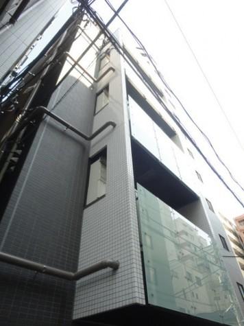 ALIKA新御徒町(アリカ新御徒町) 建物画像7