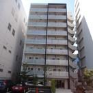 プレール・ドゥーク豊洲Ⅱ 建物画像7