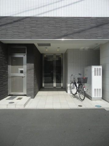 AYG(エー・ワイ・ジー) 建物画像7