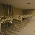 ブレシア新御徒町 建物画像7