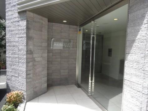 浅草橋 7分マンション 建物画像7