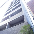 リヴシティ両国壱番館(LIV CITY RYOGOKU-Ⅰ) 建物画像7