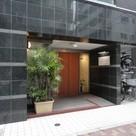 メゾン日本橋浜町 建物画像7
