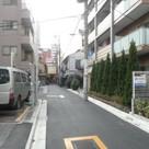 FORESTA ASAKUSA(フォレスタ浅草) Building Image7