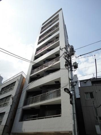 ライジングプレイス秋葉原 建物画像7