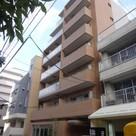 ルミナス神楽坂 建物画像7
