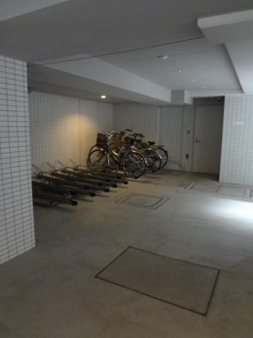 アンビックス神田 建物画像7