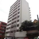 パークアクシス両国 建物画像7