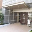 アデニウム新橋 Building Image7