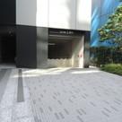 ベイサイド竹芝 Building Image7