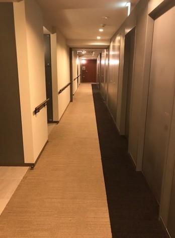 中目黒アトラスタワー 建物画像7
