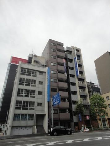 秋葉原アークビル 建物画像7