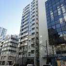 セレサ日本橋堀留町 建物画像7